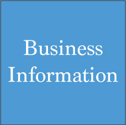business credit info